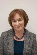 Barbara Józefik