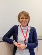 Małgorzata Jakóbczyk