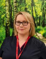 Małgorzata Mazur-Laskowska
