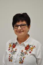 Marta Cichońska