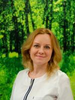 Anna  Ząbek-Adamska