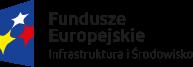Fundusze Europejskie - Infrastruktura i Środowisko