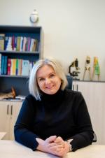 Barbara        Maziarz