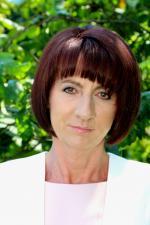 Ewa Czarnobilska